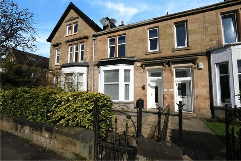 3 bedroom terraced house for sale - Anniesland Road, Scotstounhill, Glasgow