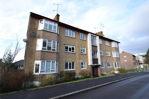 3 bedroom apartment for sale - Flat 6, Weymouth Drive, Kelvindale, Glasgow