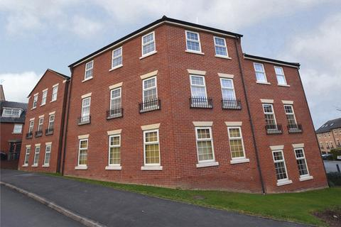 2 bedroom apartment for sale - Raynville Way, Leeds, West Yorkshire