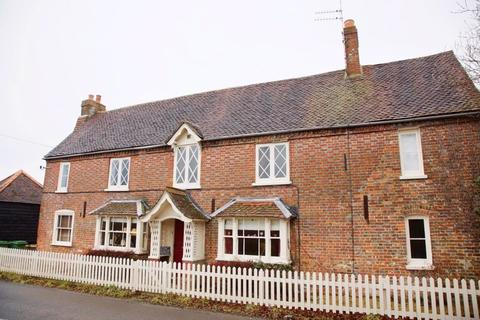 5 bedroom farm house to rent - Southwick, Nr Wickham / Petersfield / Portsmouth, Hampshire
