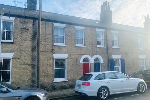 2 bedroom terraced house for sale - Norwich Street, Cambridge