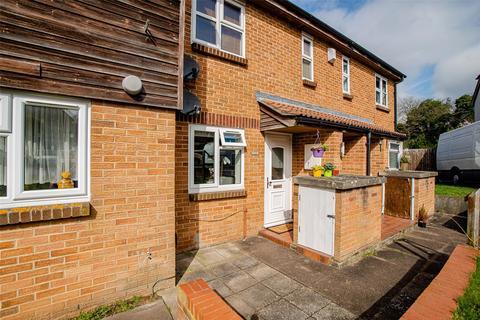 1 bedroom maisonette for sale - Murrain Drive, Downswood, Maidstone, Kent, ME15