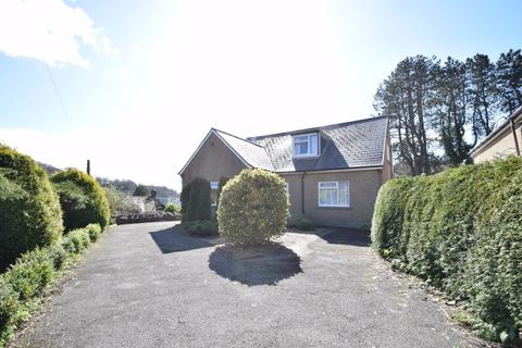 3 bedroom detached bungalow for sale - Old Lane, Pontypool