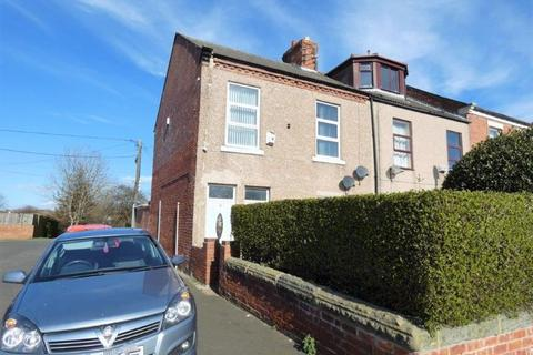 2 bedroom apartment to rent - Avenue Crescent, Seaton Delaval