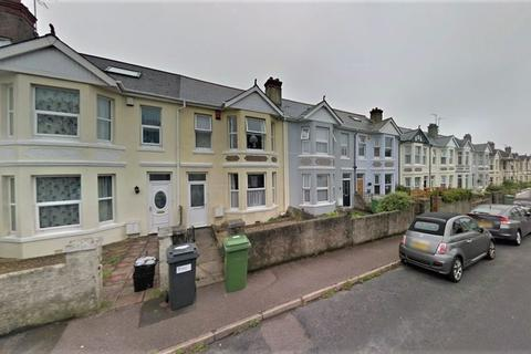 2 bedroom apartment to rent - Cary Park Road, Torquay