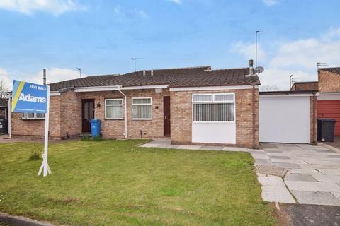 3 bedroom bungalow for sale - The Copse, Runcorn