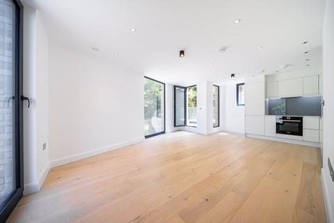3 bedroom apartment for sale - Finchley Road, Hampstead, London, NW3