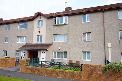 2 bedroom apartment for sale - West Farm Avenue Longbenton