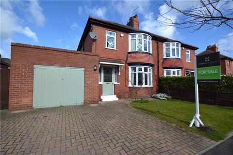 3 bedroom semi-detached house for sale - Ripley Road, Norton, Stockton-On-Tees