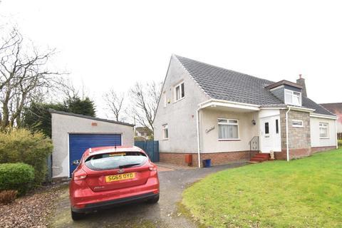 4 bedroom detached villa for sale - Hillside Terrace, Milton of Campsie, G66 8BP