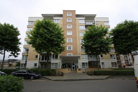 1 bedroom flat to rent - Bartholomew Court, Virginia Quay, London, E14 2DW