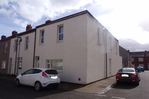 3 bedroom terraced house for sale - Sidney Street, Blyth