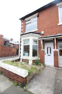 1 bedroom property to rent - Sackville Road, Newcastle Upon Tyne