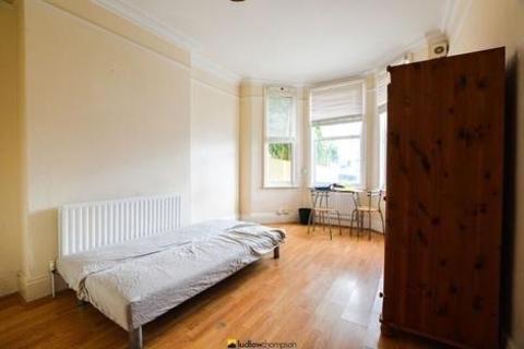 Studio to rent - Hither Green Lane, Lewisham SE13