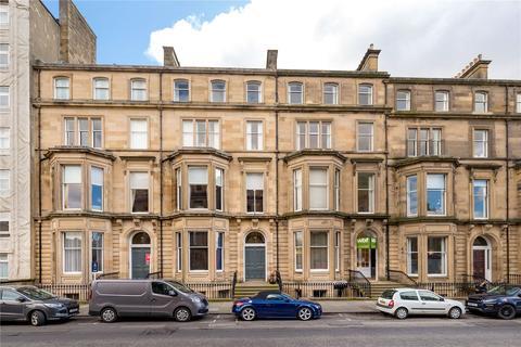 2 bedroom flat for sale - 13/4 Drumsheugh Gardens, West End, Edinburgh, EH3