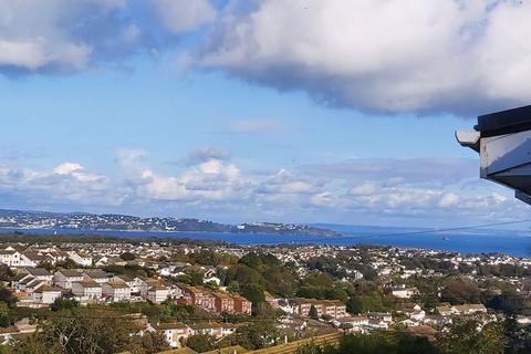 2 bedroom apartment to rent - Ocean View Crescent, Brixham
