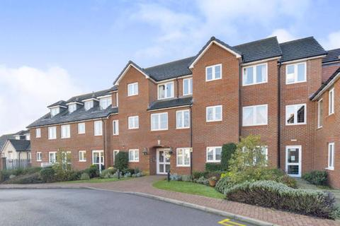 1 bedroom apartment for sale - Aylesbury Street, Bletchley