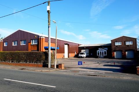 Office for sale - 88-90 Ralphs Wifes Lane, Banks, PR9 8ER