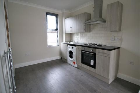 Studio to rent - Alloa Road, GOODMAYES IG3
