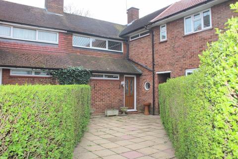 3 bedroom house for sale - Viola Avenue, Feltham