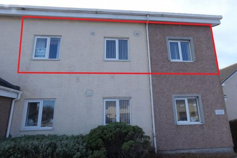 2 bedroom apartment for sale - Naver Road, Thurso
