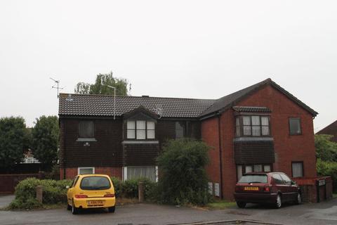 Studio to rent - Godfrey Court, Longwell Green, Bristol