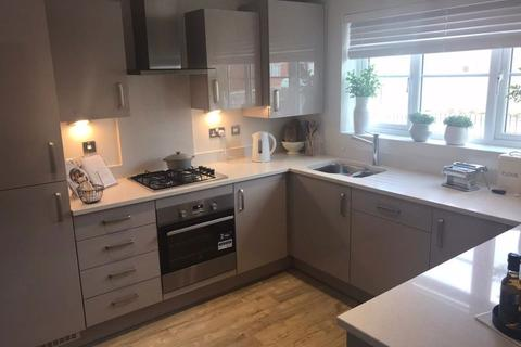 4 bedroom semi-detached house - Eaton Road, Birmingham