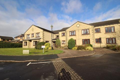 1 bedroom apartment for sale - Lowry Court, Mottram