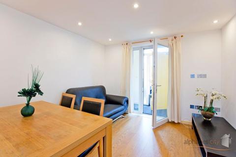 2 bedroom apartment for sale - Walton Road, Manor Park E12