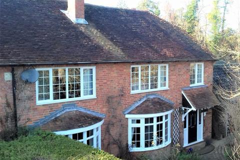 4 bedroom semi-detached house for sale - Chapel Lane, STAPLEHURST