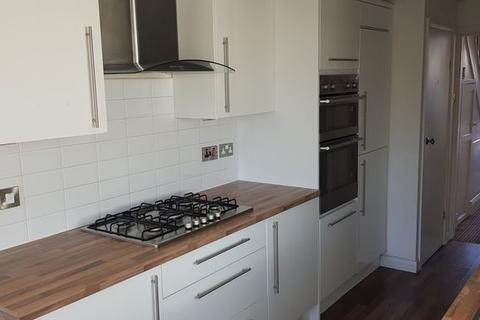 Mixed use to rent - 4 Bedroomed Furnished House, Oldfield Road, Chapelfields,Coventry