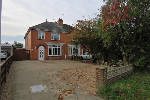 4 bedroom house to rent - Eastwood Road, Boston,