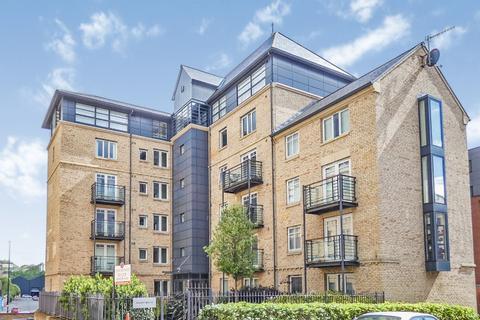 1 bedroom apartment to rent - 26 Regent House, Sheffield, S6 3BA