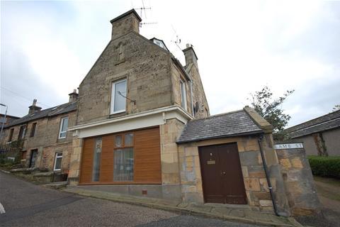 2 bedroom end of terrace house to rent - Lamb Street, Elgin