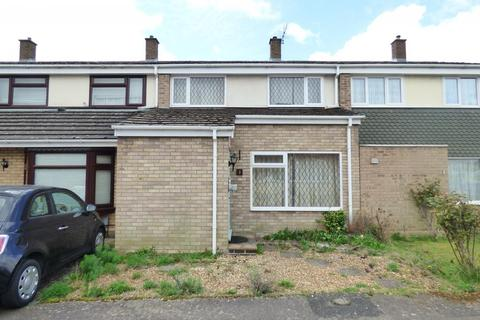 3 bedroom property for sale - 3 Greenview Close