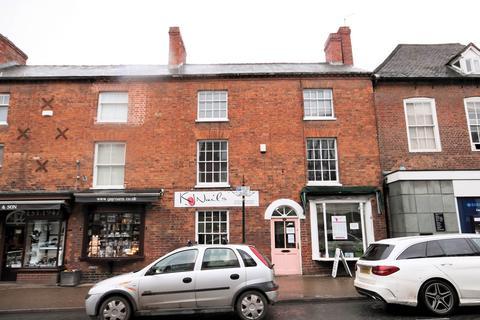 2 bedroom flat to rent - The Homend , Ledbury , HR8