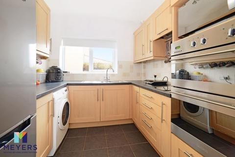 2 bedroom apartment for sale - Dorchester Road, Oakdale, Poole BH15