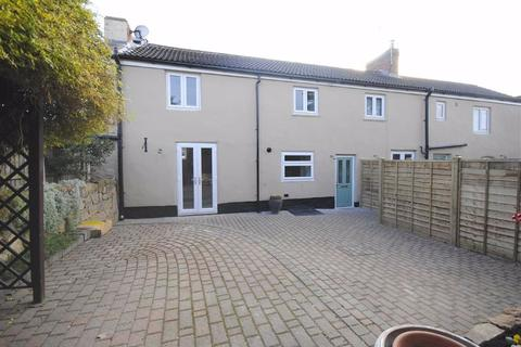 2 bedroom semi-detached house for sale - High Street, Kippax, Leeds, LS25