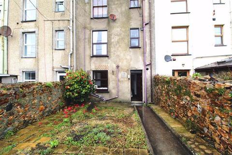 2 bedroom apartment to rent - Stanley Road, Criccieth