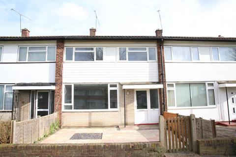 3 bedroom terraced house for sale - Tamar Way, Slough, SL3