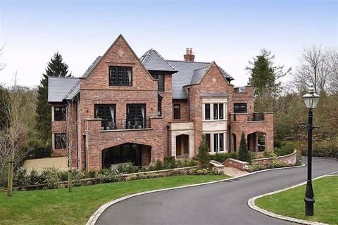 3 bedroom apartment for sale - Collar House Drive, Prestbury
