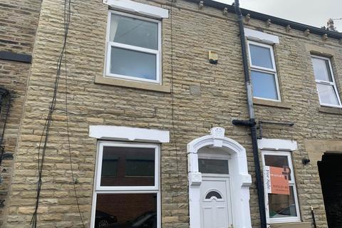 2 bedroom terraced house to rent - Wellington Street, Laisterdyke, Bradford