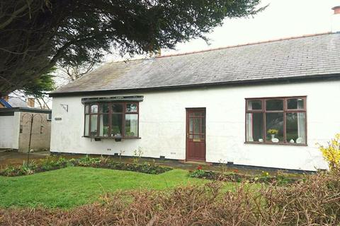 3 bedroom detached bungalow for sale - Moss Bridge Lane, Lathom Ormskirk, L40