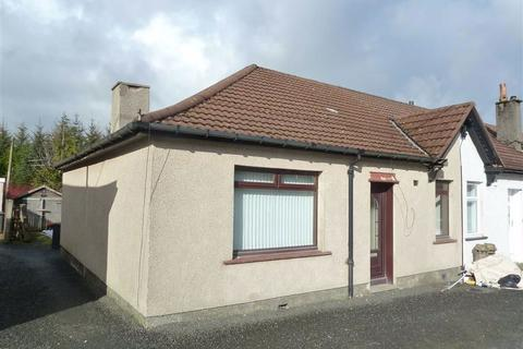 2 bedroom terraced house for sale - Hirst Road, Harthill