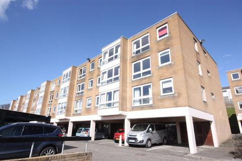 1 bedroom flat to rent - 132B Southbrae Drive, G13 1TZ