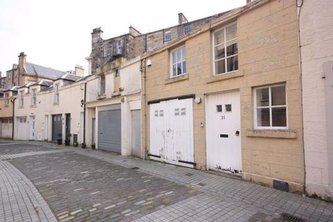 3 bedroom terraced house to rent - 21 Park Terrace Lane