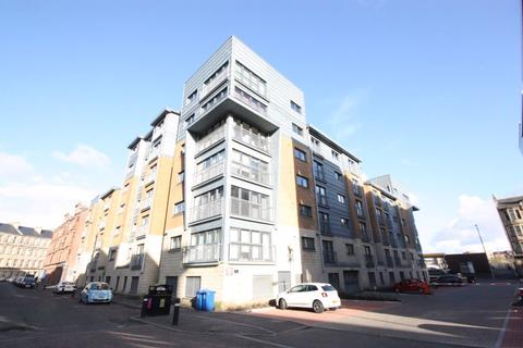 2 bedroom flat to rent - Flat 4/5, 356 Pollockshaws Road