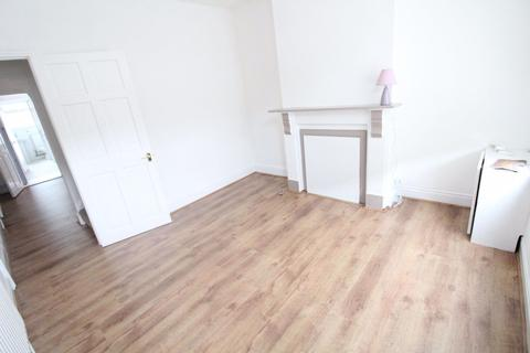 2 bedroom house to rent - Two bedroom house in the Dallow Area - p10935