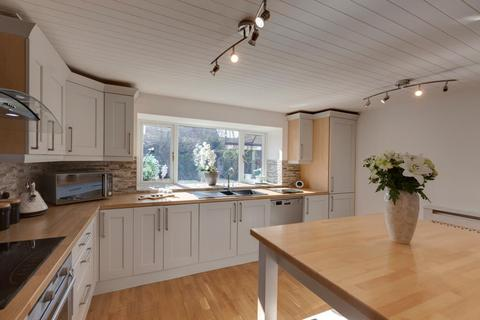 4 bedroom detached house for sale - Main Street, North Anston, Sheffield