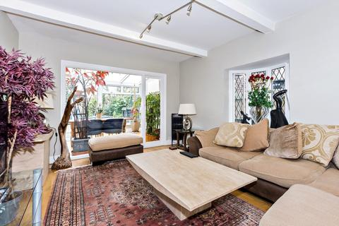 4 bedroom house for sale - Blendon Road, Bexley, DA5